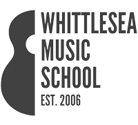 Whittlesea Music School